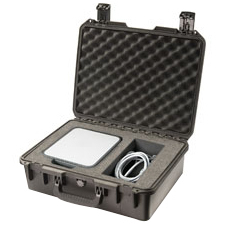 Hardigg Storm Case iM2400 Shipping Case
