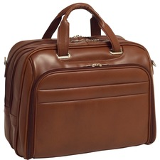 McKleinUSA Springfield R Series 86594 Laptop Case