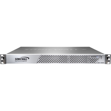SonicWALL Email Security 3300 Security Appliance