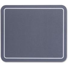 KCS 81101 Kelly SRV Precision Mouse Pad KCS81101