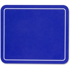 KCS 81103 Kelly SRV Precision Mouse Pad KCS81103