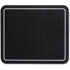 KCS 81106 Kelly SRV Precision Mouse Pad KCS81106