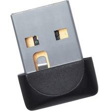 BUFFALO AirStation N150 Wireless USB Adapter (WLI-UC-GNM)