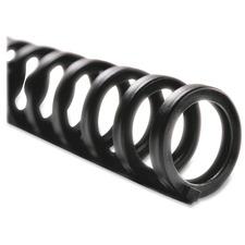 SWI 2514700 Swingline ProClick 5/16 Binding Spines SWI2514700