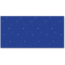 PAC 56225 Pacon Night Sky Fadeless Design Bulletin Brd Paper PAC56225
