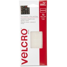 VEK 91389 VELCRO Brand Press-and-close Fasteners VEK91389