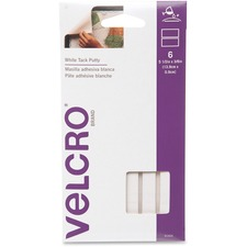 VEK 91404 VELCRO Brand Putty Adhesive  VEK91404