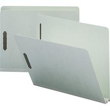 Nature Saver SP17215 Fastener Folder