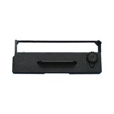 ITK KOR301P Kores KOR301P Printer Ribbon ITKKOR301P