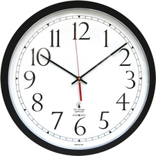ILC 67400603 Chicago Lighthouse Self-set Clock ILC67400603