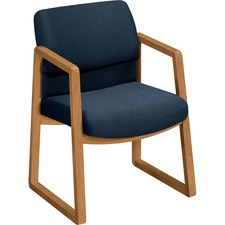 HON 2403 Guest Chair