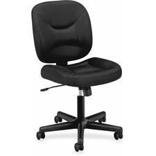 Basyx VL210MM10 Chair