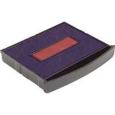 XST 41005 Xstamper Classix Self-inking Replacement Pad XST41005