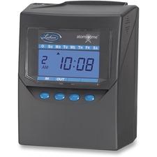 Lathem 7500E Electronic Time Clock