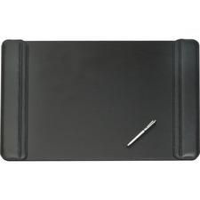 AOP 513341 Artistic Westfield Desk Pad w/ Side Panels AOP513341