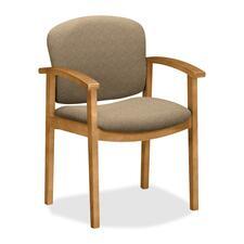 HON Invitation 2111 Guest Chair