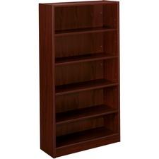 Basyx by HON BL2194 Bookcase