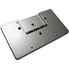 Asus 90-PE3HSP1000- Wall Mount for Desktop Computer