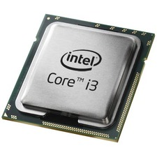 Intel Core i3-2100T Dual-Core Socket LGA1155, 2.5Ghz, 3MB L3 Cache, 32nm  