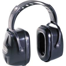 HOW 1010970 Howard Leight Thunder Series Earmuffs