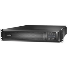 APC Smart UPS X 2200 Rack/Tower LCD UPS