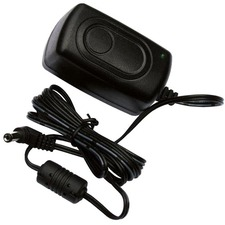 Q-see 12V 500mA Camera Power Adapter