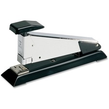 ESS 20001 Esselte Rapid Classic K2 High Capacity Stapler ESS20001