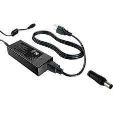 BTI DL-PSPA12 AC Adapter