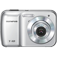 Olympus Corporation 227885