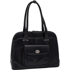 McKleinUSA Avon W Series 96655 Ladies' Briefcase