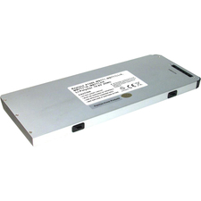 Premium Power Products Battery for Apple Macbook