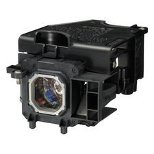 NEC NP17LP Projector Lamp