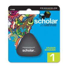 SAN 1774265 Prismacolor Scholar Eraser SAN1774265