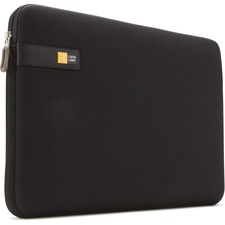 "Case Logic Carrying Case (Sleeve) for 11.6"" Netbook - Black"