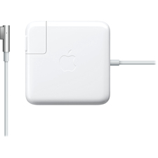 Apple MagSafe Power Adapter (for 15- and 17-inch MacBook Pro)