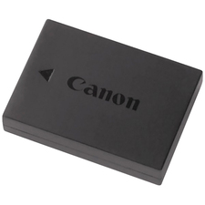 Canon LP-E10 Digtal Camera Battery