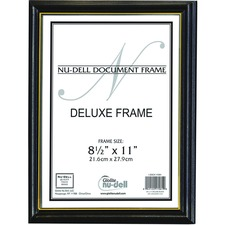 Artistic 17093 Document Frame