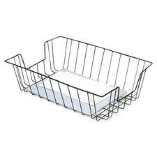 Acme United 42012 Desk Tray