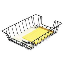 Acme United 42015 Desk Tray