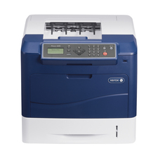 Xerox Wireless Print Server