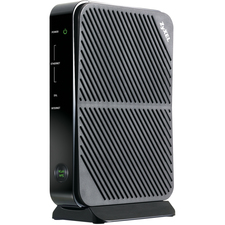 ZyXEL Prestige 660HN-51 Wireless Router