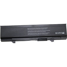 V7 6 Cell Lithium Ion Notebook Battery