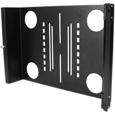StarTech VESA Display Mounting Bracket