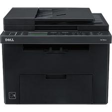 Dell, Inc 1355CNW