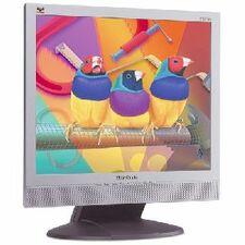 Viewsonic Corporation VG510s