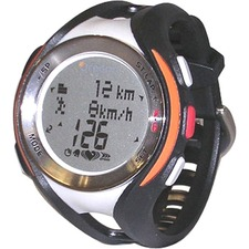 Oregon Scientific SE833 Heart Rate Monitor