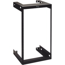 ICC Wall Mount Rack Frame