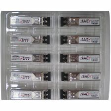AMC Optics SFP (mini-GBIC) Module