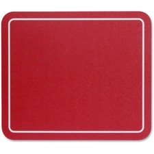 KCS 81108 Kelly SRV Precision Mouse Pad KCS81108