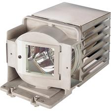 InFocus SP-LAMP-069 Replacement Lamp